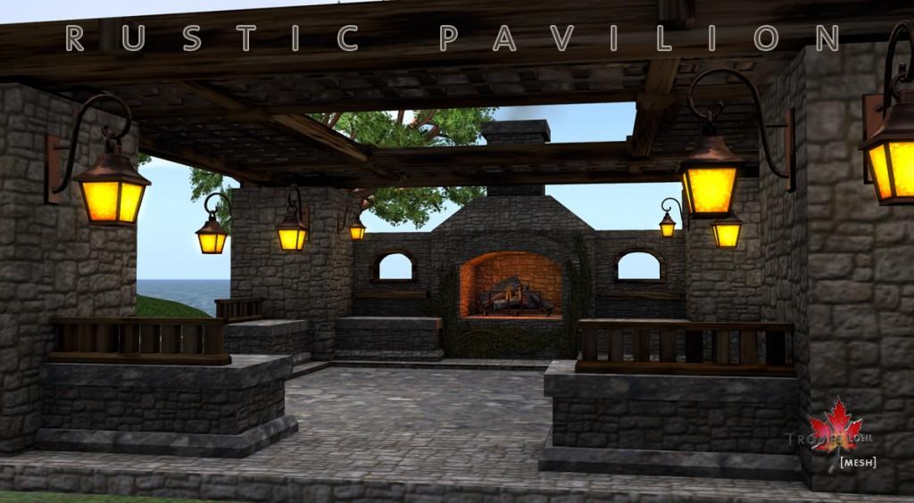 Trompe-Loeil---Rustic-Pavilion-promo-shot-01