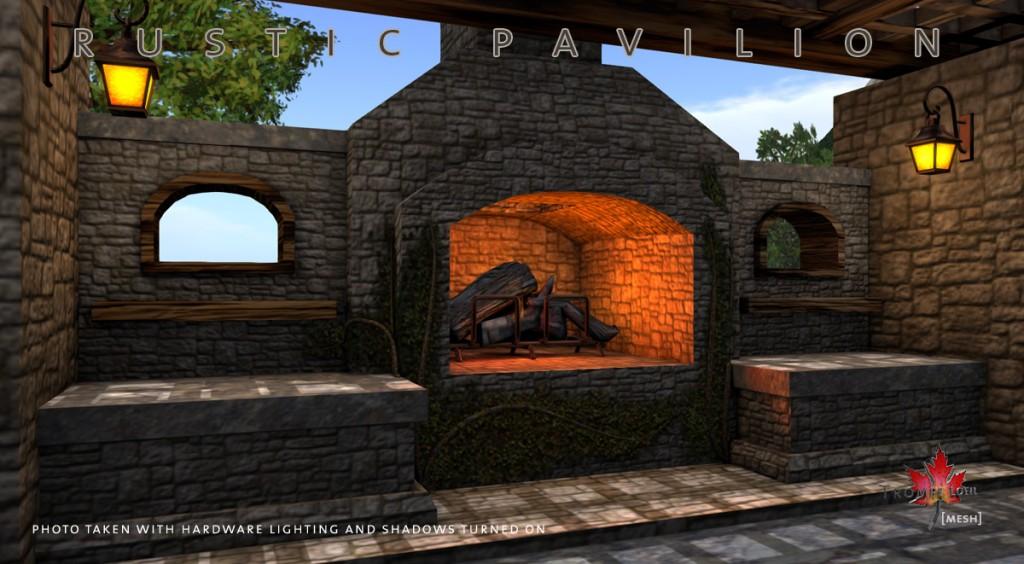 Trompe-Loeil---Rustic-Pavilion-promo-shot-02