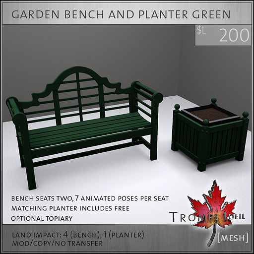 garden-bench-planter-green-L200