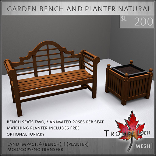 garden-bench-planter-natural-L200