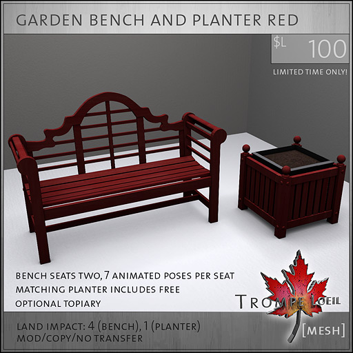 garden-bench-planter-red-L100
