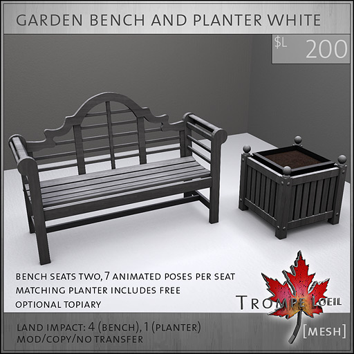 garden-bench-planter-white-L200