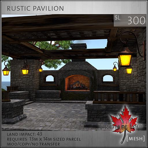 rustic-pavilion-L300