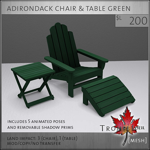 adirondack-chair-and-table-green-L200