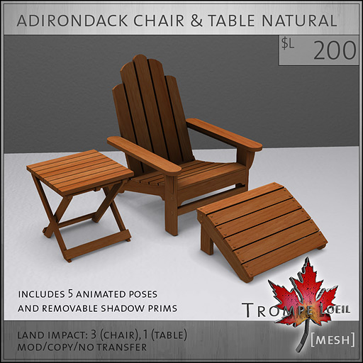 adirondack-chair-and-table-natural-L200