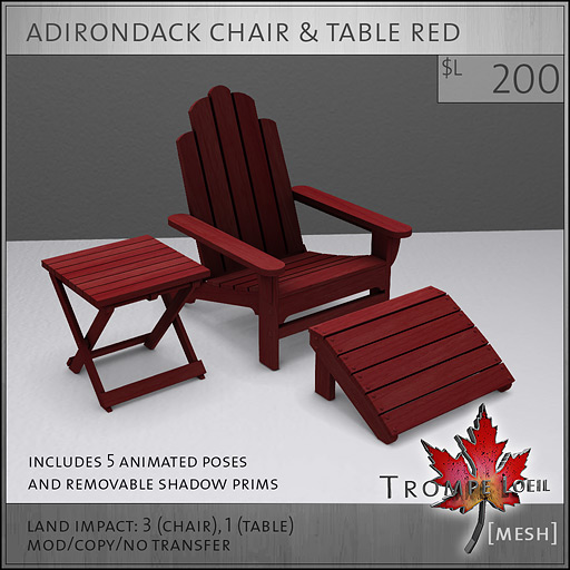adirondack-chair-and-table-red-L200