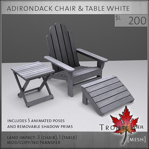 adirondack-chair-and-table-white-L200