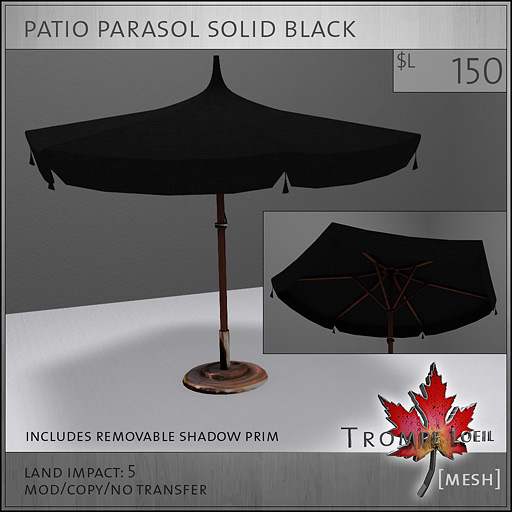 patio-parasol-solid-black-L150