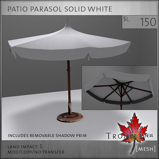 patio-parasol-solid-white-L150