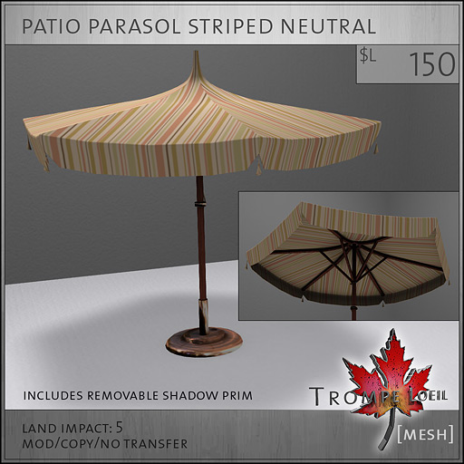 patio-parasol-striped-neutral-L150
