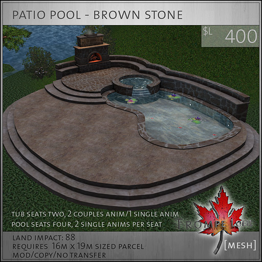 patio-pool-brown-stone-L400