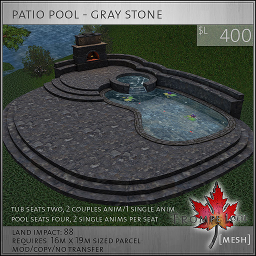 patio-pool-gray-stone-L400