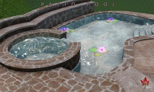 patio-pool-promo-2-large