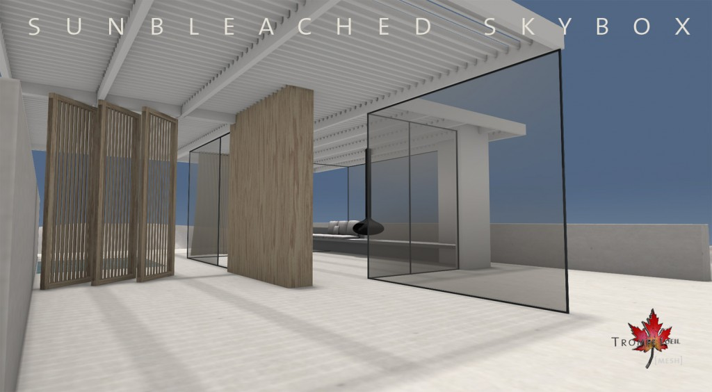 sunbleached-skybox-promo-04