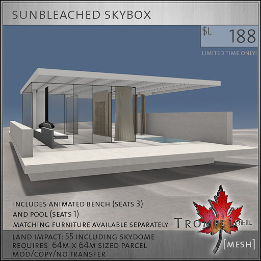sunbleached-skybox-sales-L188
