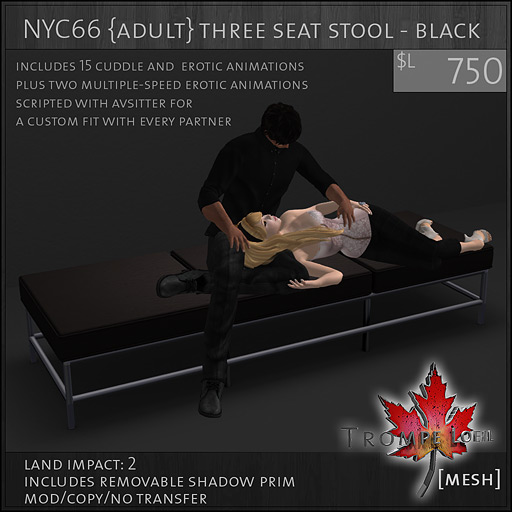 nyc66-adult-three-seat-stool-black-L750
