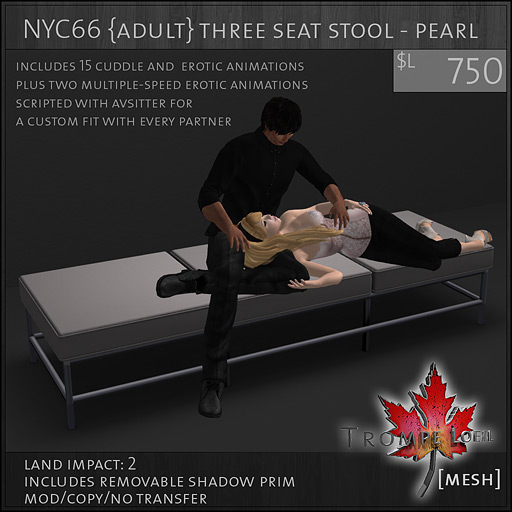 nyc66-adult-three-seat-stool-pearl-L750