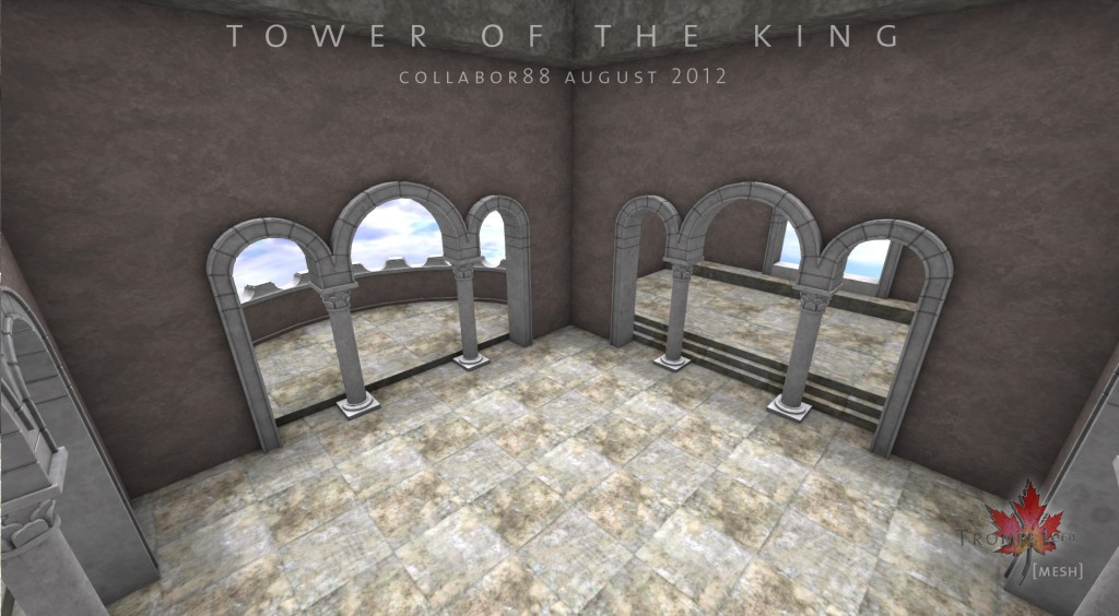 tower-of-the-king-skybox-promo-02