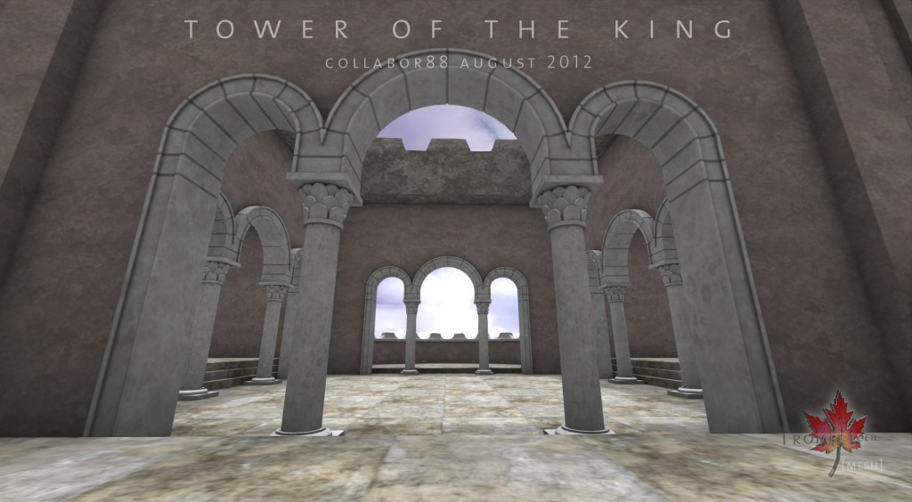 tower-of-the-king-skybox-promo-03