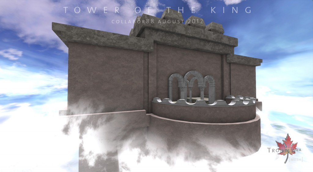 tower-of-the-king-skybox-promo-04