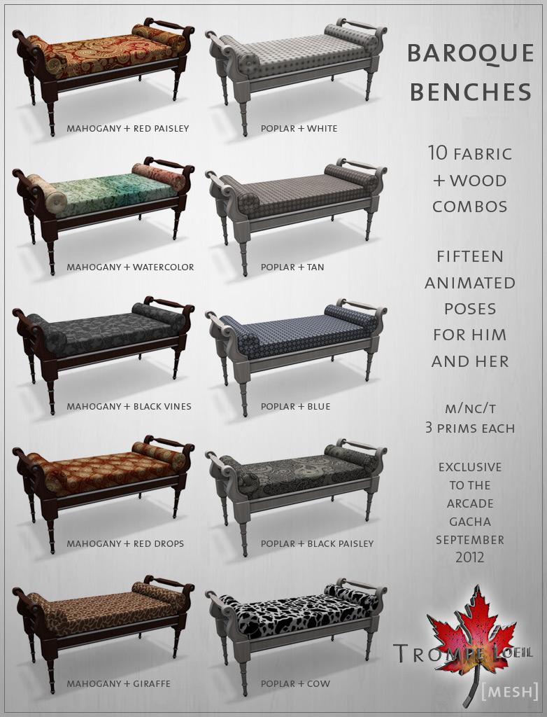 baroque-benches-tall-arcade-gacha