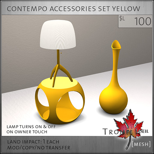 contempo-accessories-yellow-L100