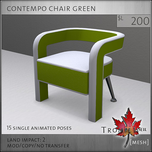 contempo-chair-green-L200