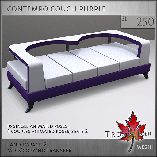 contempo-couch-purple-L250