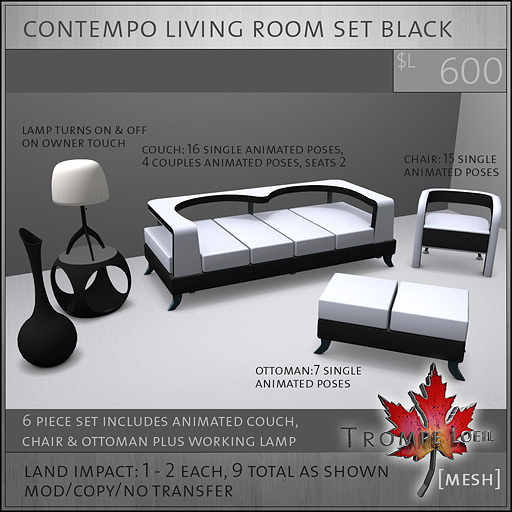 contempo-living-room-black-L600