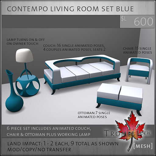 contempo-living-room-blue-L600