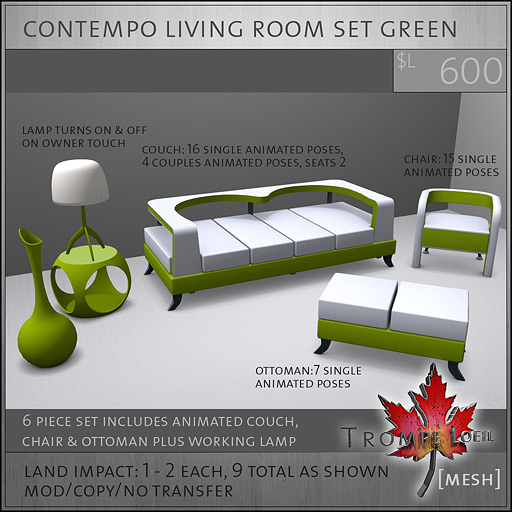 contempo-living-room-green-L600