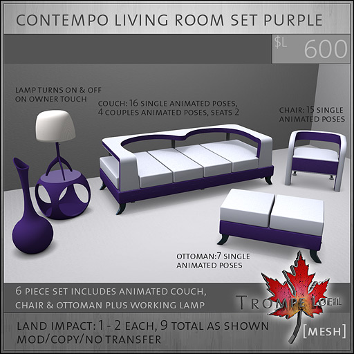 contempo-living-room-purple-L600