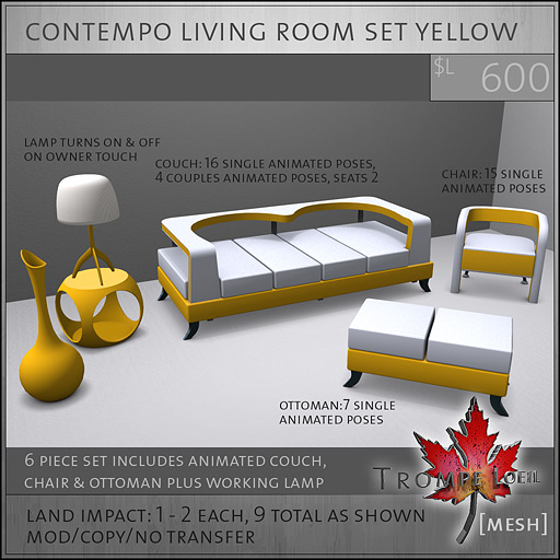 contempo-living-room-yellow-L600