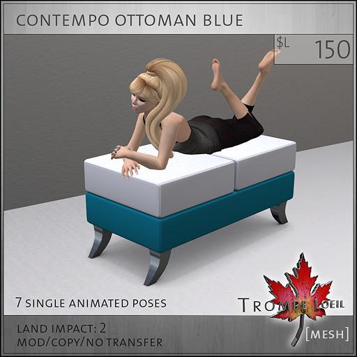 contempo-ottoman-blue-L150