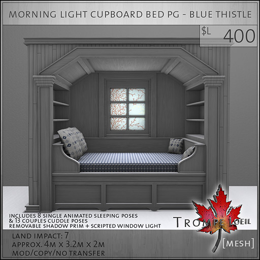 morning-light-bed-PG-blue-thistle-L400
