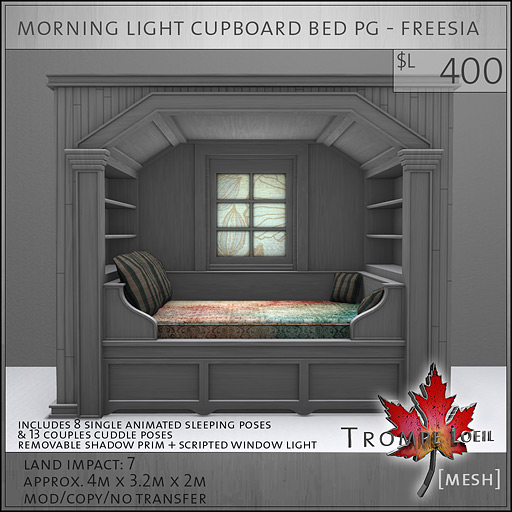 morning-light-bed-PG-freesia-L400
