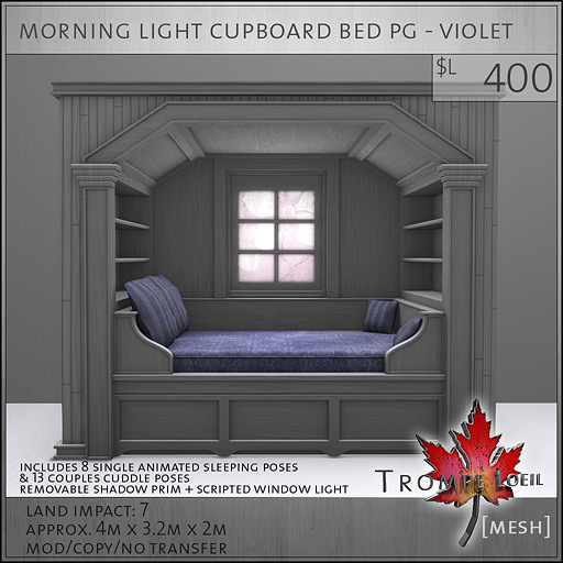 morning-light-bed-PG-violet-L400
