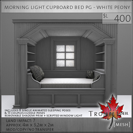 morning-light-bed-PG-white-peony-L400