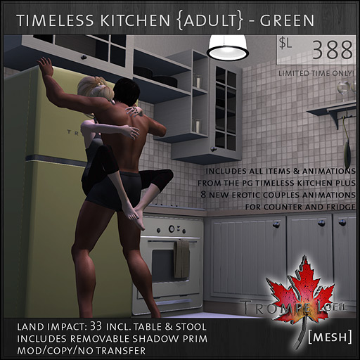 timeless-kitchen-adult-green-L388