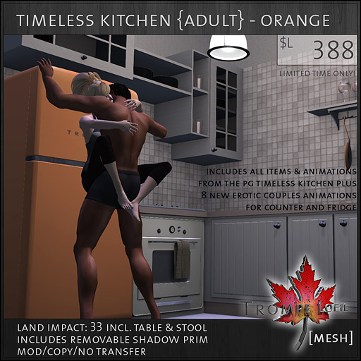 timeless-kitchen-adult-orange-L388