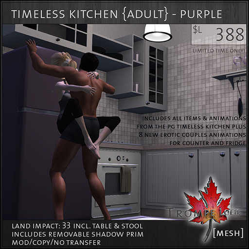 timeless-kitchen-adult-purple-L388
