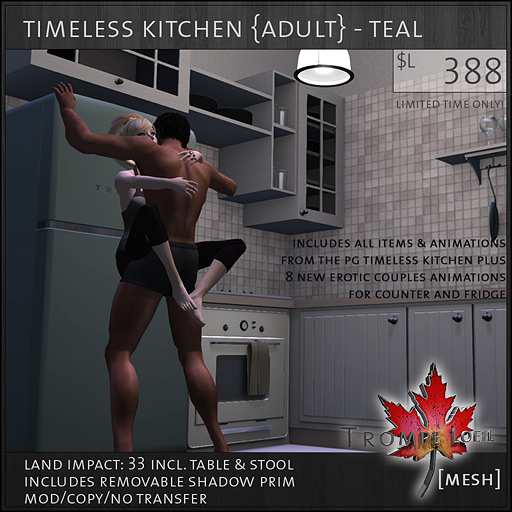 timeless-kitchen-adult-teal-L388