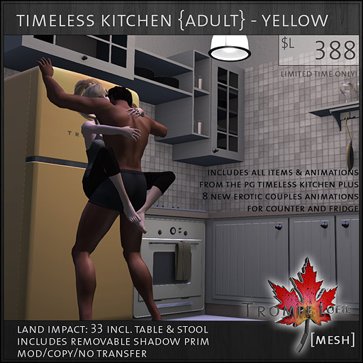 timeless-kitchen-adult-yellow-L388