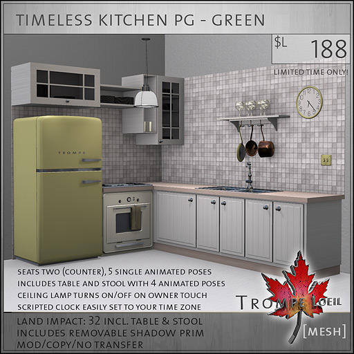 timeless-kitchen-pg-green-L188