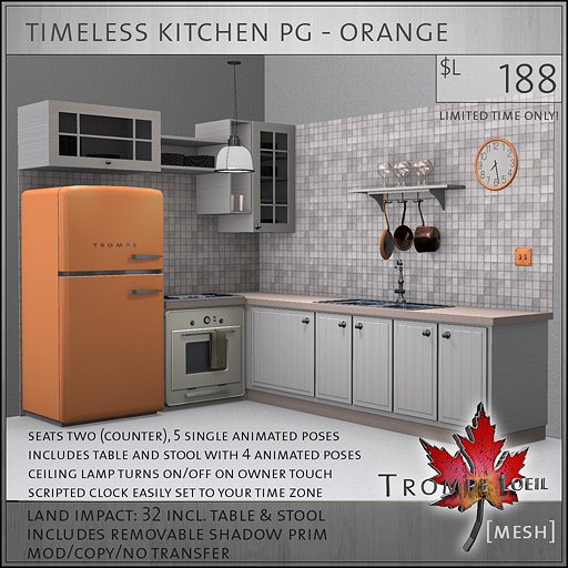 timeless-kitchen-pg-orange-L188