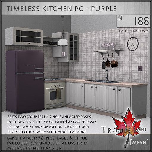 timeless-kitchen-pg-purple-L188