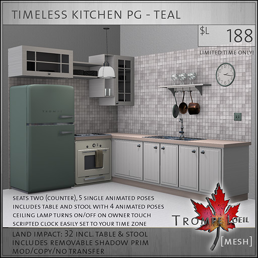 timeless-kitchen-pg-teal-L188