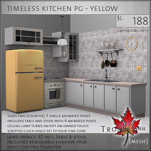 timeless-kitchen-pg-yellow-L188
