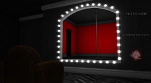 Trompe-Loeil---Peepshow-Skybox-promo-image-01