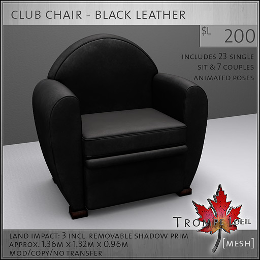 club-chair-black-L200